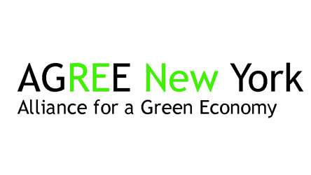 Alliance of a Green Economy